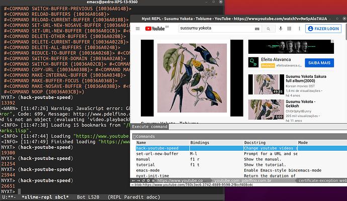 Screenshot from 2021-05-31 11-58-42