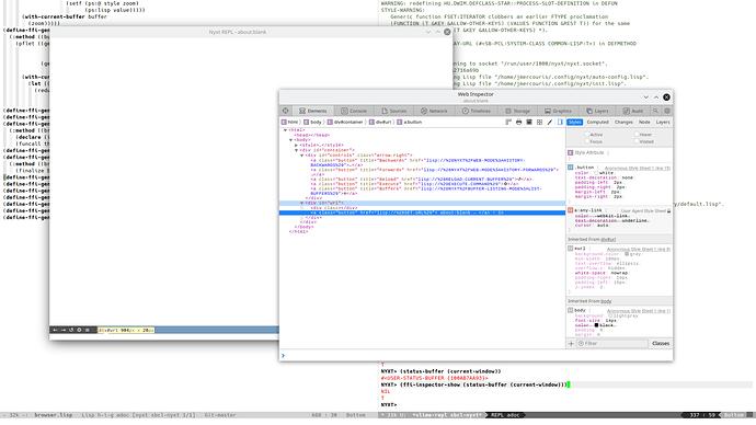 Screenshot_20210627_112932
